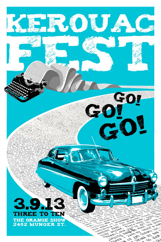 Kerouacfest2013_poster.jpg