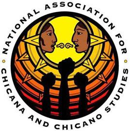 NACCS-Logo-web1.jpg