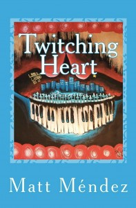 Twitching_Heart_Cover1-197x300.jpg