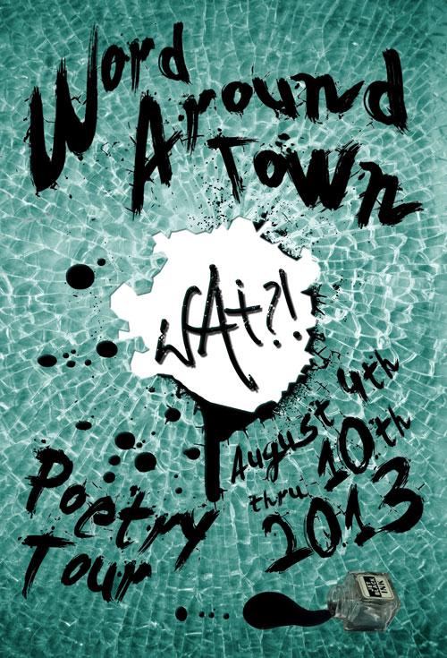 WAT-Flyer-front2013-1.jpg