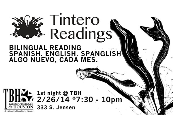 Tintero_Readings_I_Flyer.jpg