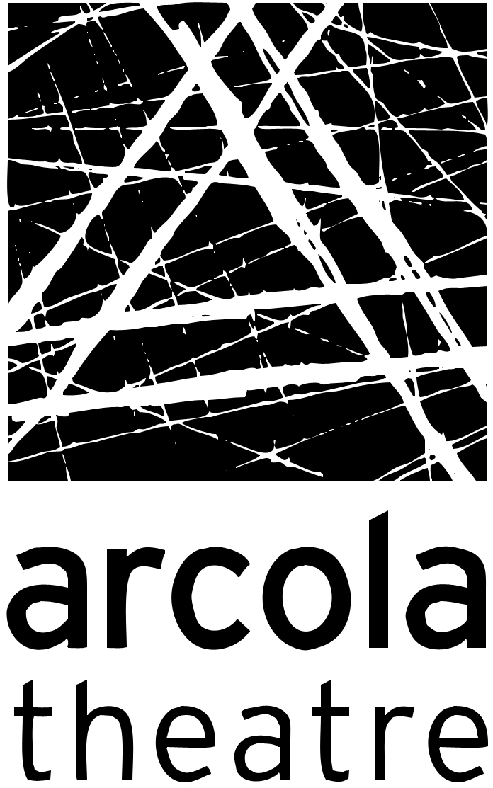Arcola-Logo-hi-res.jpg