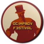 The 2nd Orange County Improv Festival