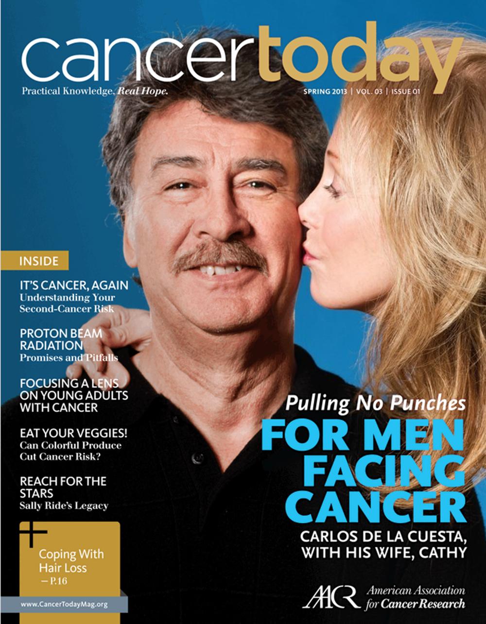 CancerTodayMagazineSpring2013_1.jpg