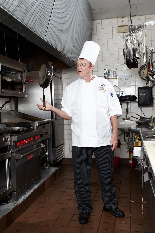 ChefMike_1(blog).jpg