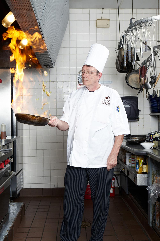 ChefMike_2(blog).jpg