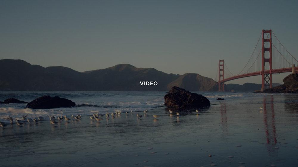 LandingPage_Video.jpg