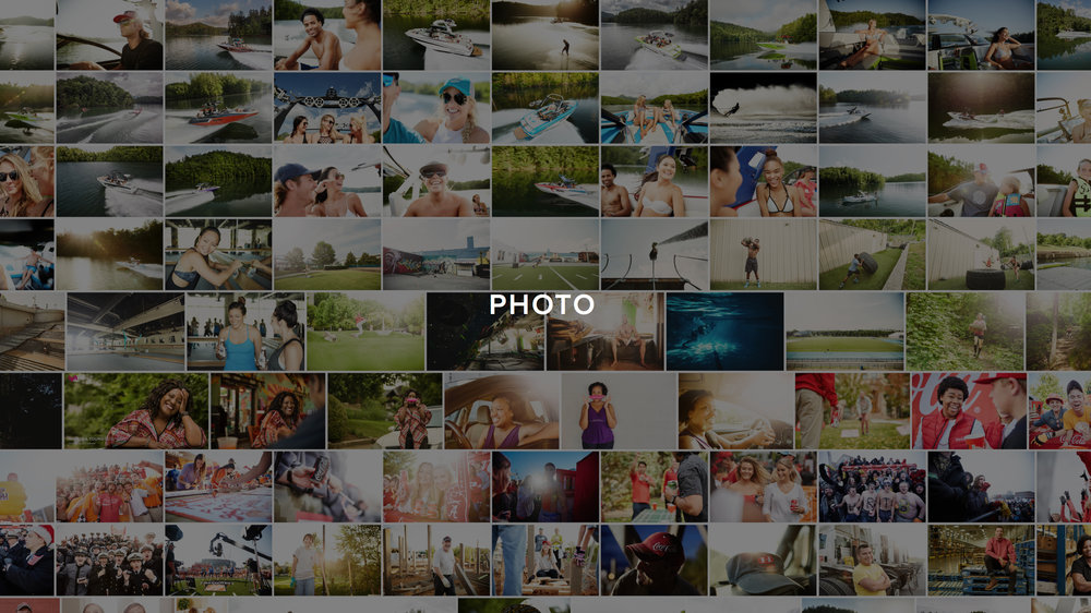 LandingPage_Photo.jpg