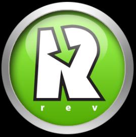 rev button Green copy.jpg