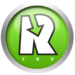 rev button Green copy.jpg