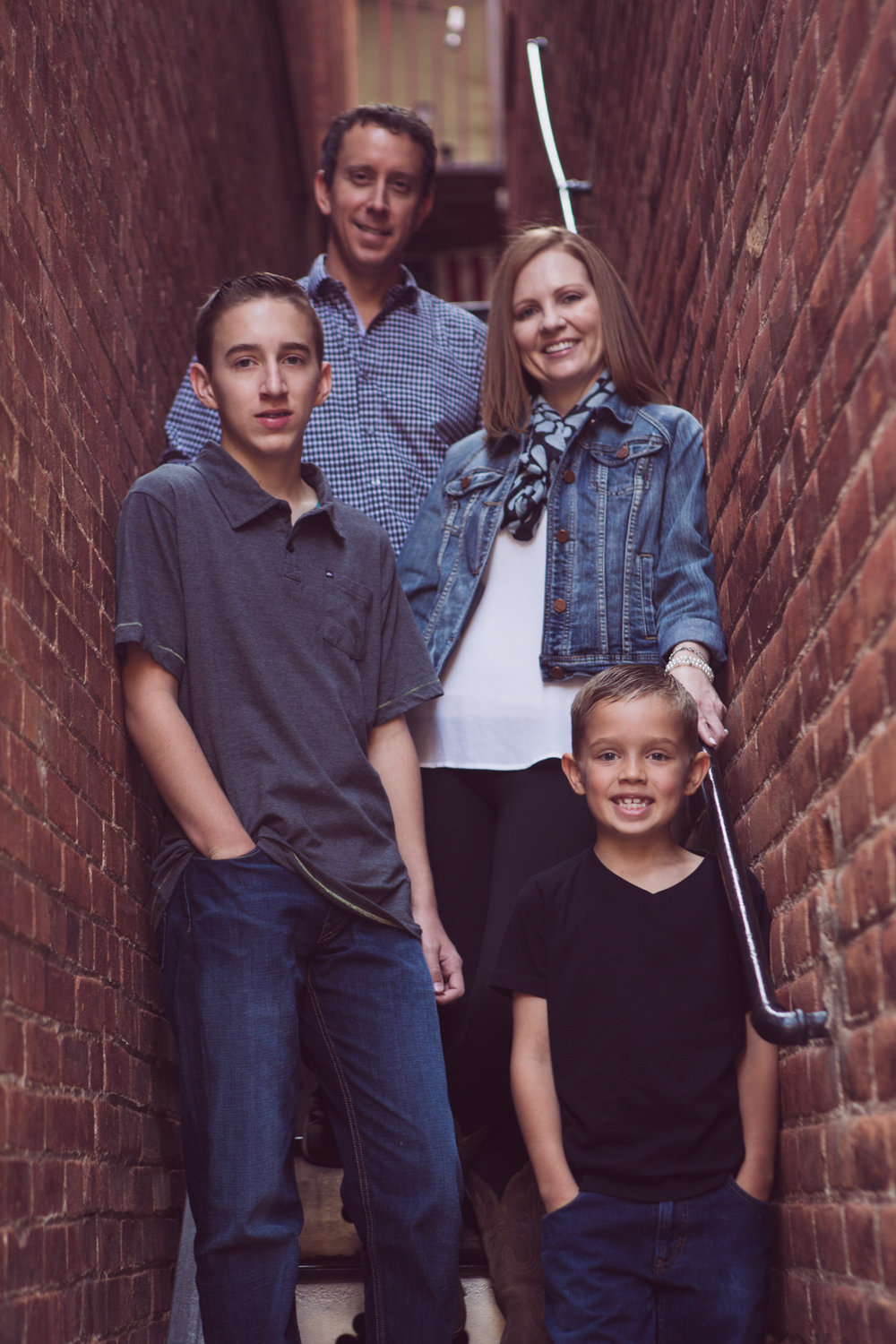 Hollister Family-21.jpg
