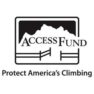 Access_Fund_Logo.jpg