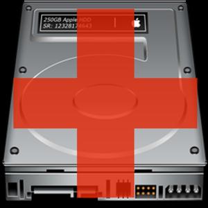 Disk Checkup 300.png