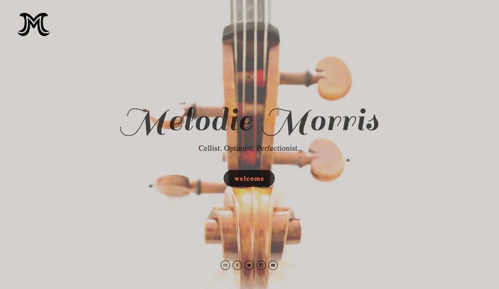 Melodie Morris Page.jpg