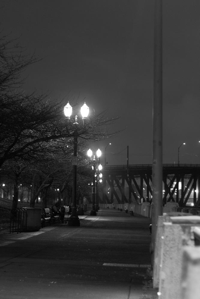 portlandphotowalk-6331.jpg