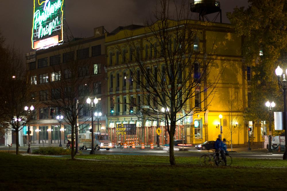 portlandphotowalk-6338.jpg