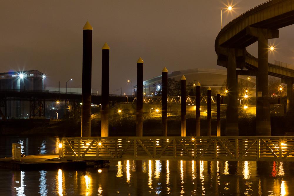 portlandphotowalk-6459.jpg