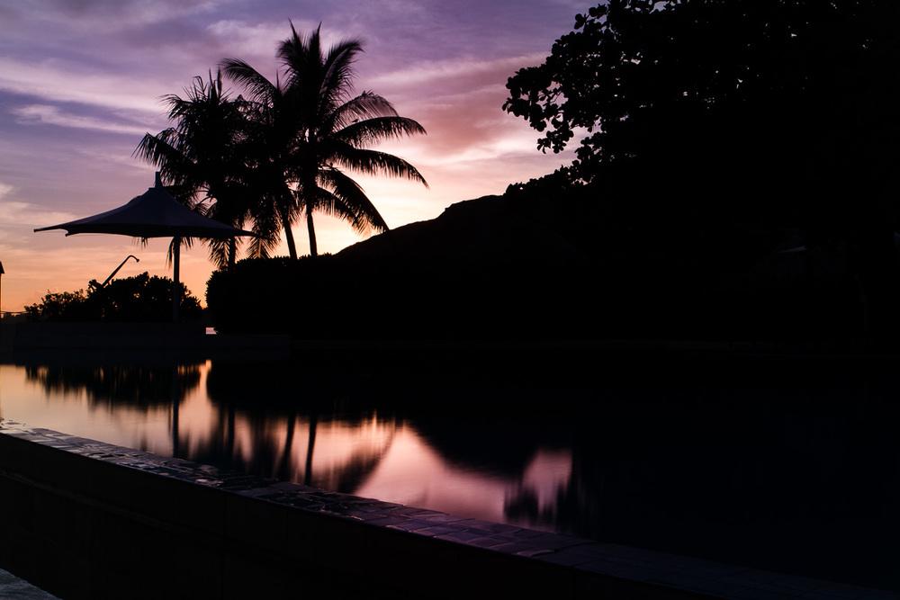 Tahiti-130310-3844.jpg