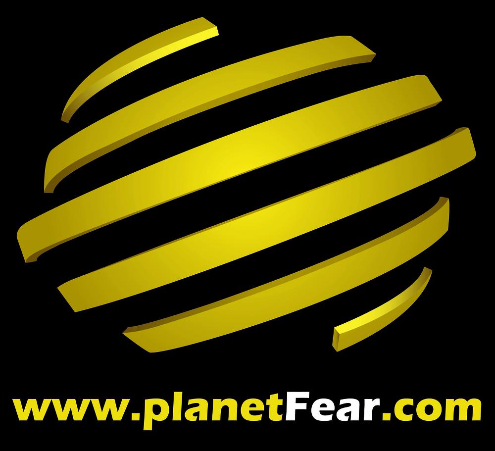 PlanetFear Logo.www. copy.jpg