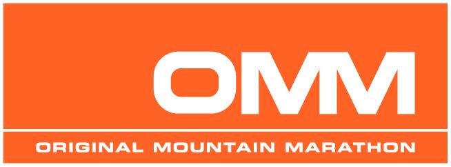 omm_logo.jpg