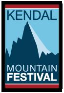 kmf-logo.png
