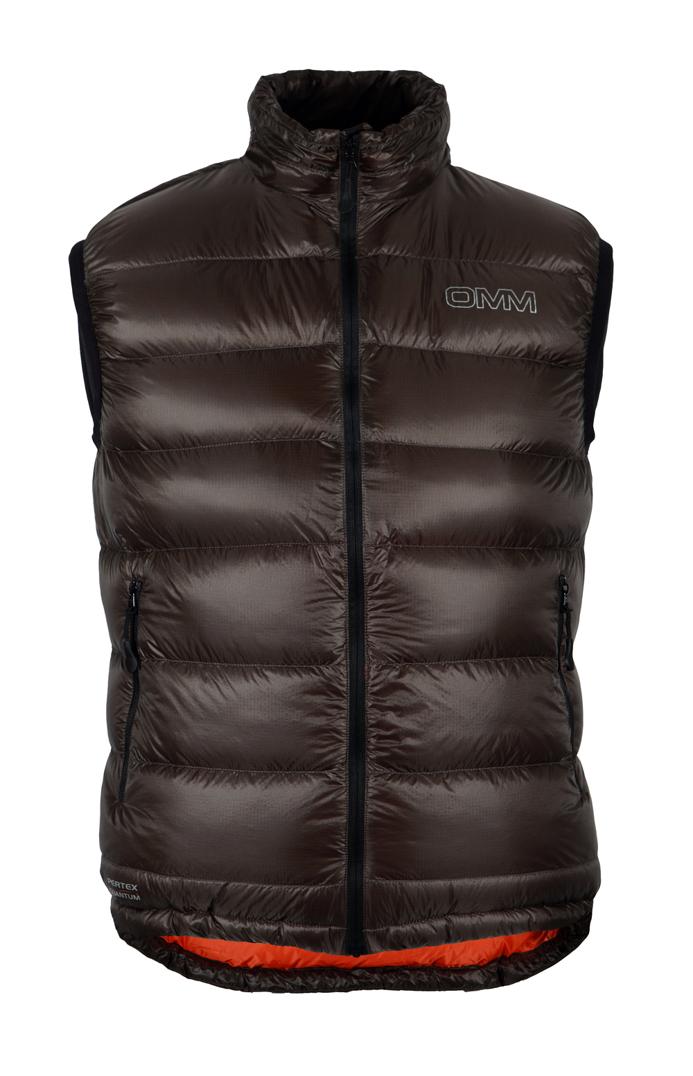 Hi Res Finch Vest.jpg