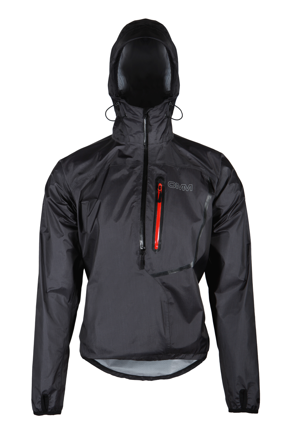 Hi Res Cypher Smock Black.jpg