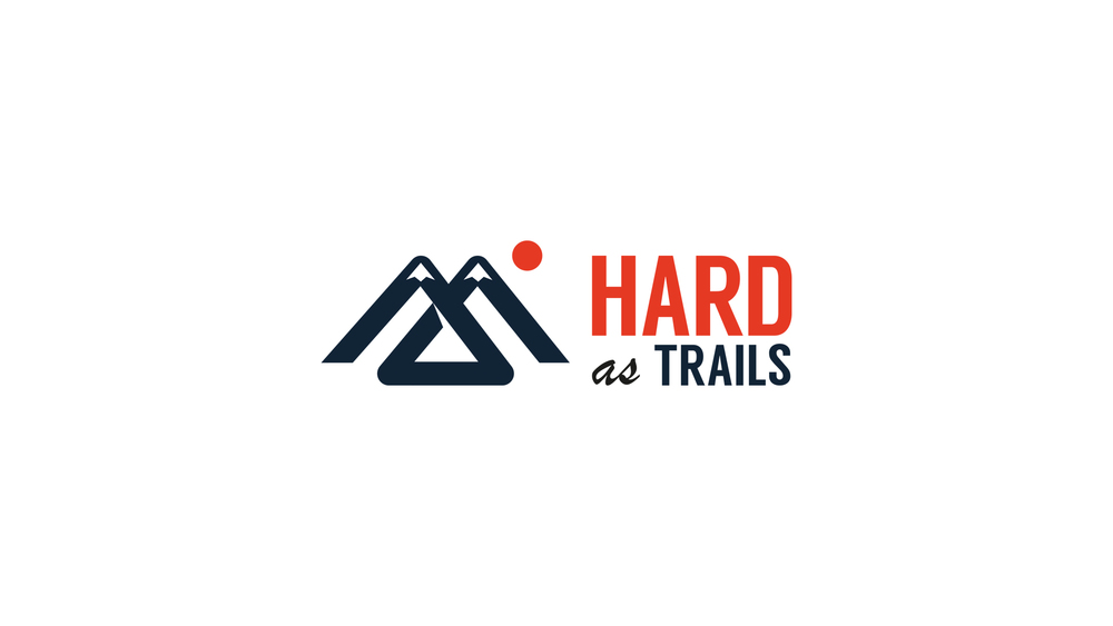 The Full Trip Report Can Be Found On Hard As Trails