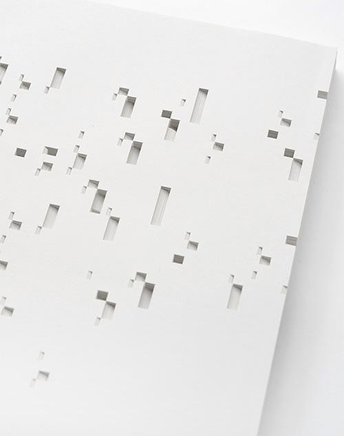 8_3.jpg