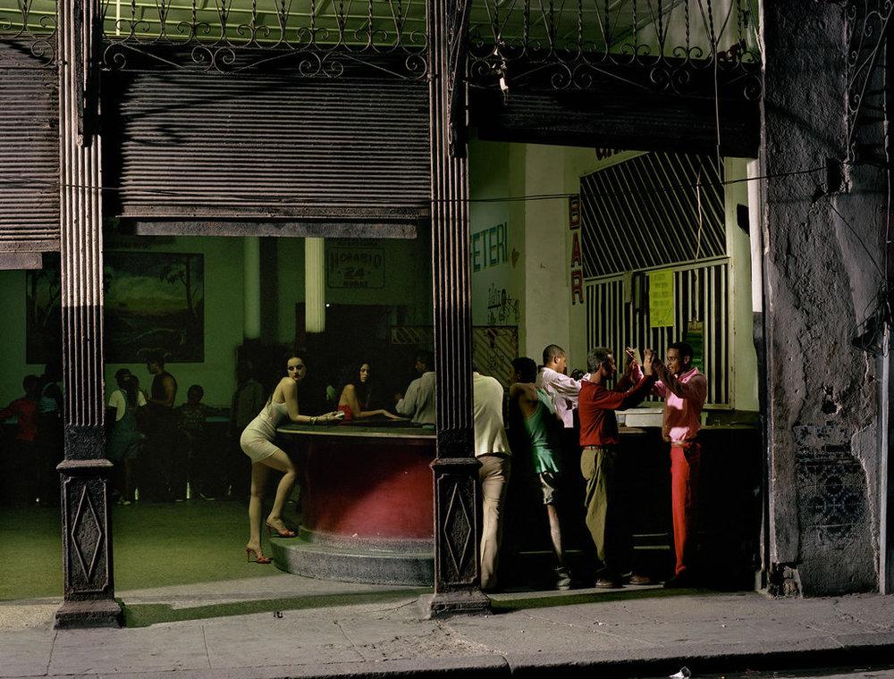 Philip-Lorca-diCorcia-19.jpg