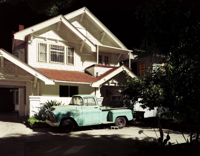 02buffy-house.jpg