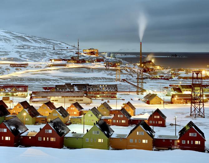 KCooley_Longyearbyen_003.jpg
