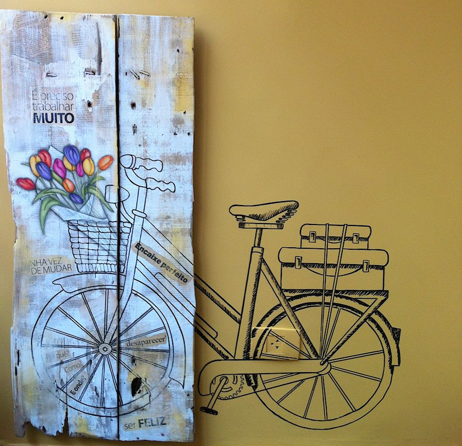 mural bicicleta 3.jpg