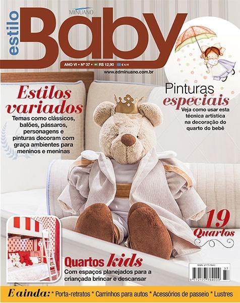 Estilo Baby Capa-00.jpg
