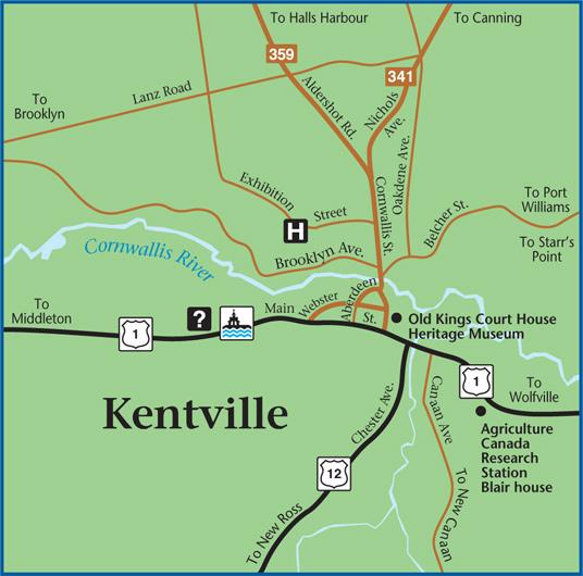evangeline-kentville-07.jpg