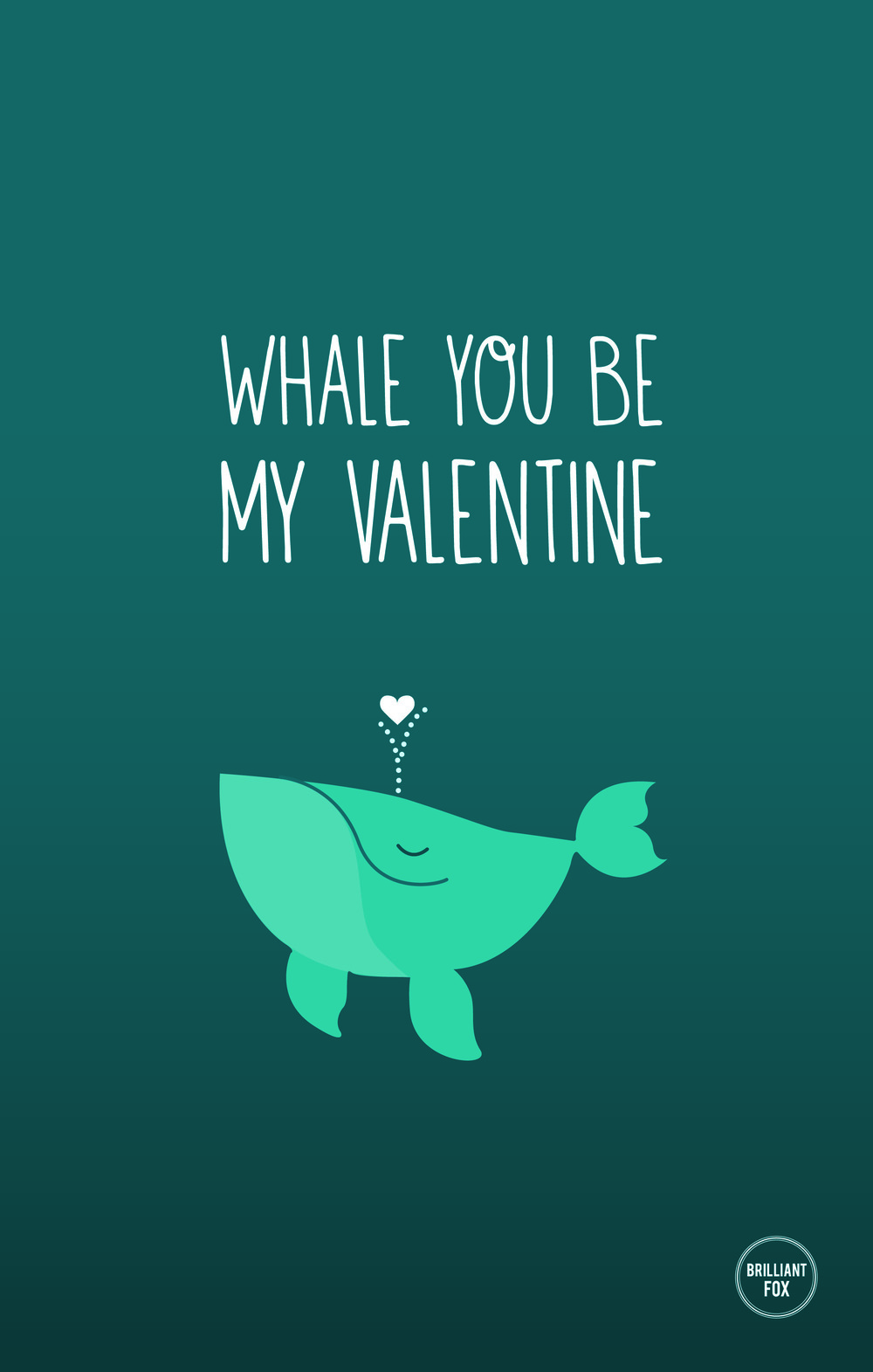 Whale_You_Be_Mine.jpg