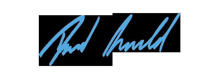 dani-arnold-signature.png