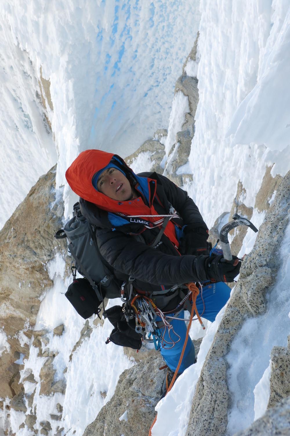 patagonien winter 1 201.JPG