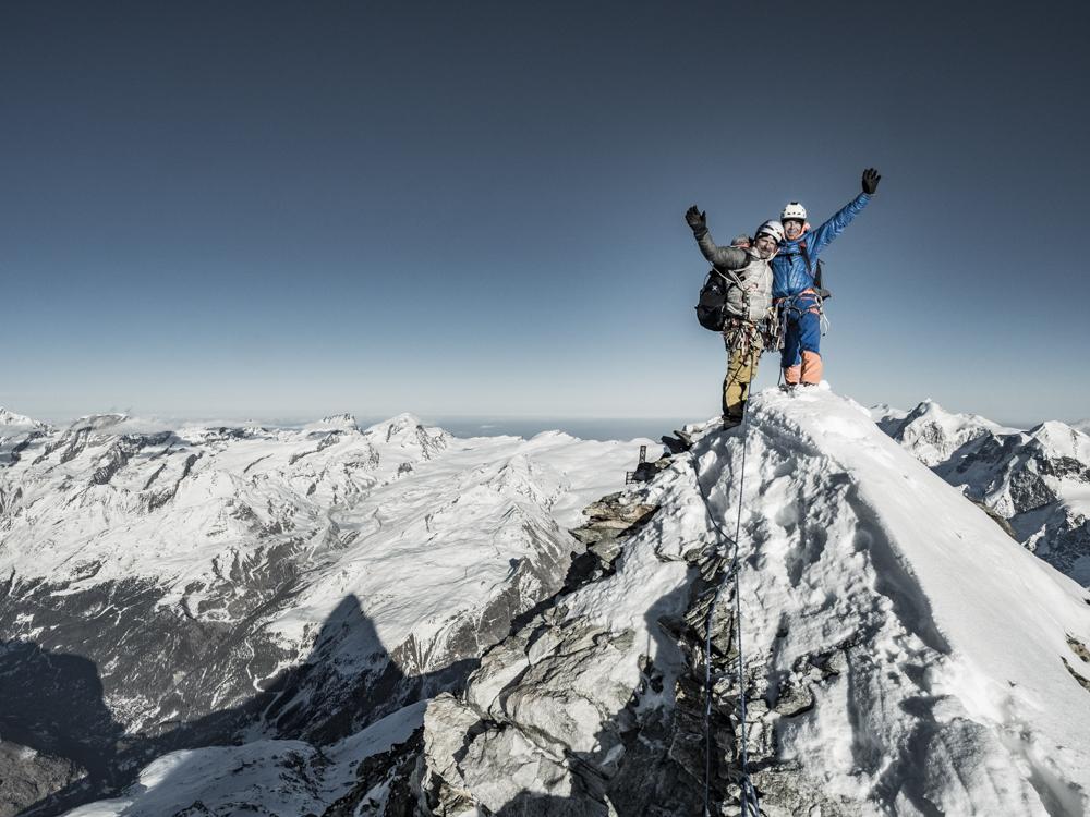 TS_MTN_Matterhorn_D236997-2.jpg