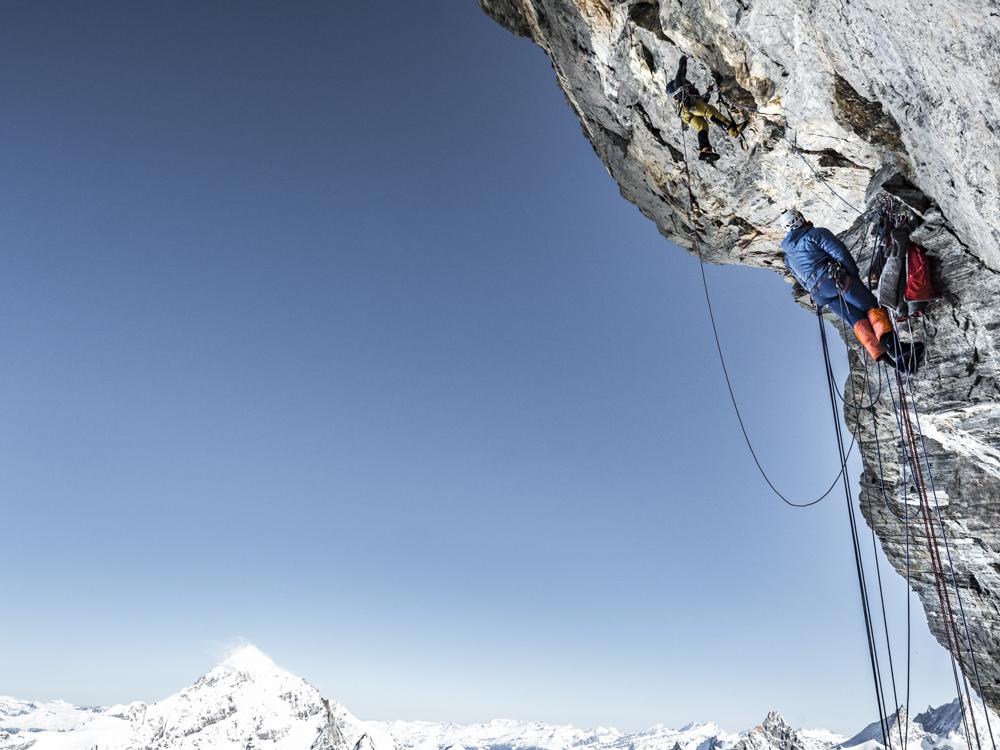 TS_MTN_Matterhorn_D236766-2.jpg