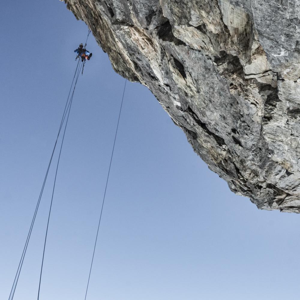 TS_MTN_Matterhorn_D236949-HDR-2.jpg