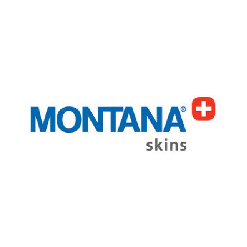 daniarnold-sponsoren-montana.jpg