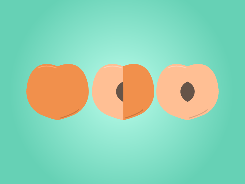 peaches_dribbble.png