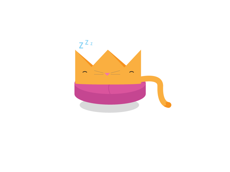 crown_sleeps.png