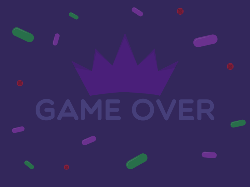 candy_game_gameover.png