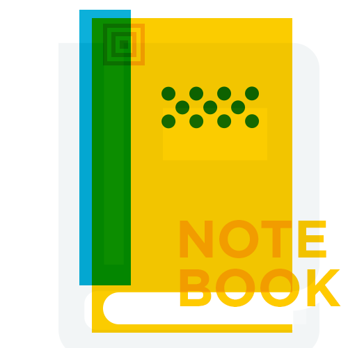 Notebook_icon@2x.png
