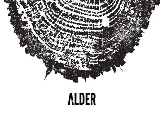 ALDER_Website-Home-White.png