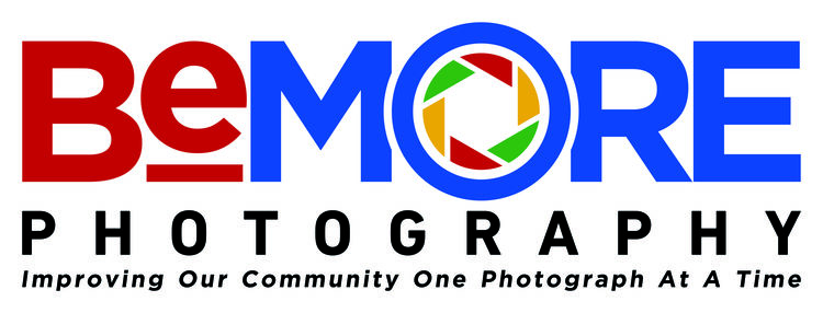 BeMore Photography