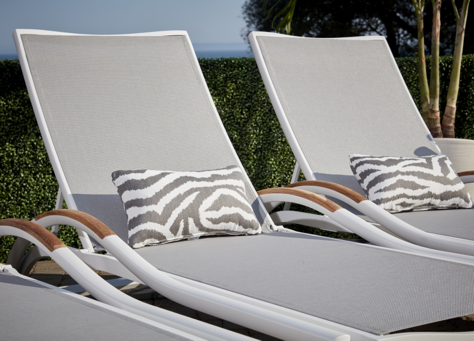 Amalfi Chaise.closeup.10765_269.jpg
