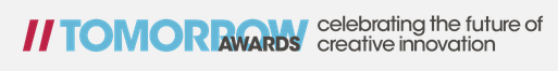 TomorrowAwards-Logo.png